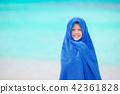 beach, child, kid 42361828