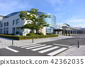 津市工業體育中心 42362035