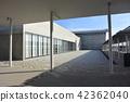 津市工業體育中心 42362040