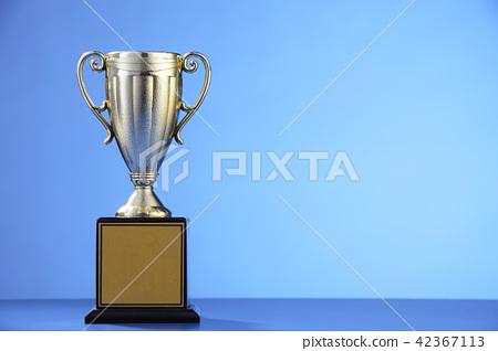 trophy 42367113