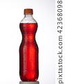 soft drink 42368098