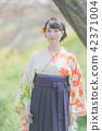 Sakura 42371004