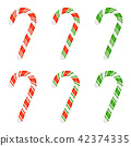 candy, cane, food 42374335
