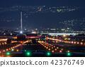 공항 42376749