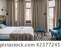 室內 室內空間 室內裝潢 42377245
