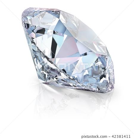 diamond 42381411