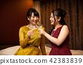 愛情女孩協會酒店派對 42383839