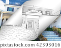 design, house, real 42393016