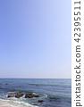 바다,영덕군,경북 42395511