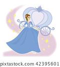 灰姑娘 王妃 公主 42395601