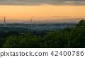 오사카, 풍경, 경치 42400786
