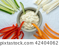 diet dip food 42404062