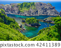 Hirizo海滩 42411389