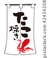 章魚燒親善 42434208
