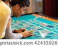 夫婦賭場賭場輪盤賭賭博賭場比爾娛樂 42435026