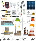 electricity, energy, power 42436664
