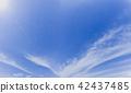 ท้องฟ้า,เมฆ,มหาสมุทร 42437485