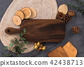 經典的廚房形象,提供健康的食物準備 42438713