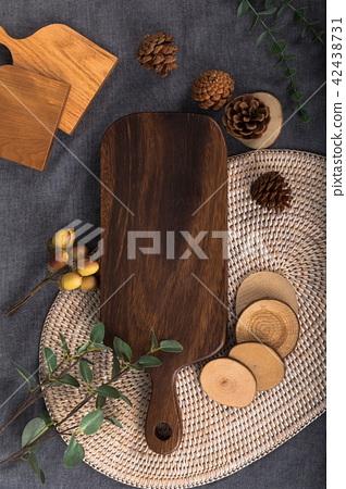 經典的廚房形象,提供健康的食物準備 42438731