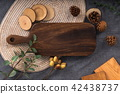 經典的廚房形象,提供健康的食物準備 42438737