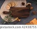 經典的廚房形象,提供健康的食物準備 42438755