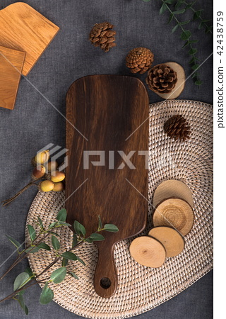 經典的廚房形象,提供健康的食物準備 42438759