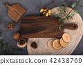 經典的廚房形象,提供健康的食物準備 42438769