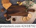 經典的廚房形象,提供健康的食物準備 42438792