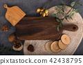 經典的廚房形象,提供健康的食物準備 42438795