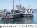 우 항구의 바다 자함 42439519