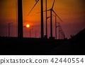 sun, the sun, taiwan 42440554
