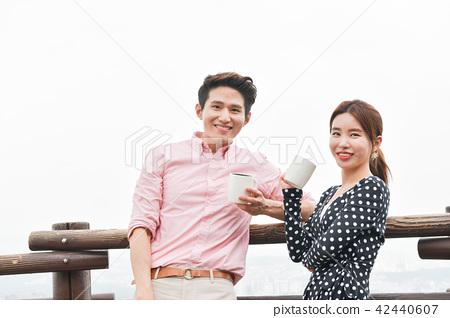 Kostenlos verheiratete Dating-Seiten uk