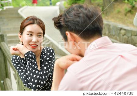 Dating weekend trip online dating stilte