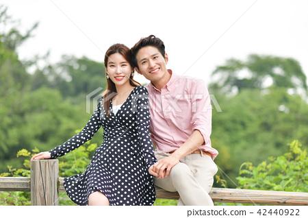 Buddhist dating singles dating singles