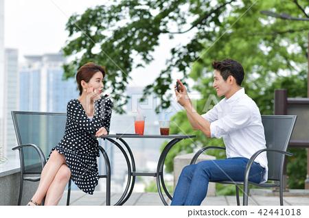 dating websites waar je niet hoeft te registreren