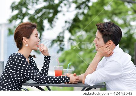 ftm Dating-Seiten canada