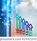 energy saving fluorescent 42442245