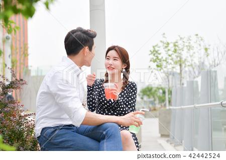 Dating in Seoul voor buitenlanders