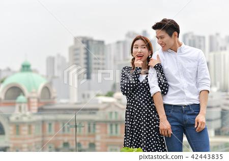 goede dating plaatsen in Seoul hockeyspelers dating celebs