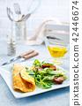 breakfast 42446674
