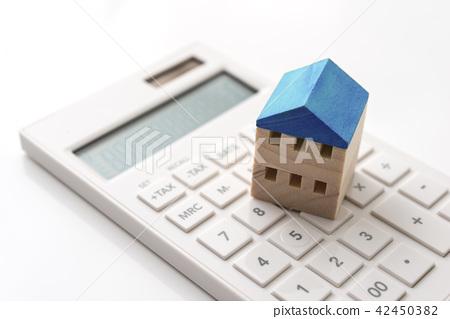 집 계산기 42450382