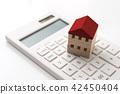 집 계산기 42450404