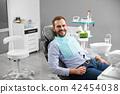 牙科 病人 椅子 42454038