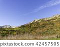 단풍, 쓰가이케 자연원, 츠가이케 자연원 42457505