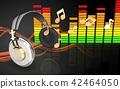 sound, music, 3d 42464050