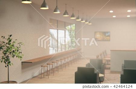 카페 점내 이미지 42464124
