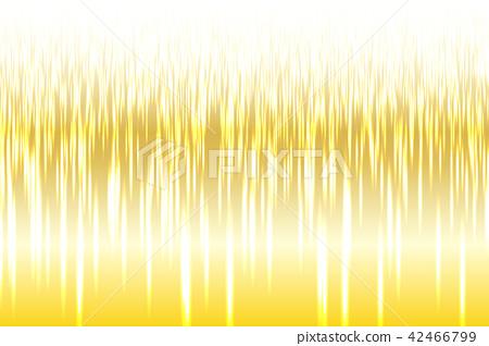 背景材料,閃光,流星雨,光,激光束,尼亞加拉煙花,雨,流星,免費,河流,免費, 42466799