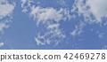 ท้องฟ้า,เมฆ,มหาสมุทร 42469278