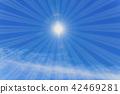 ท้องฟ้า,เมฆ,มหาสมุทร 42469281