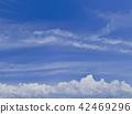 ท้องฟ้า,เมฆ,มหาสมุทร 42469296
